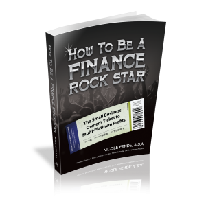 How-To-Be-A-Finance-Rock-Star-Book-Image1
