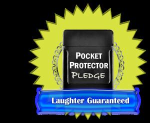 LaughterGuaranteedLeftMargin