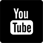 YouTube_BW